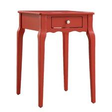 Daltrey End Table