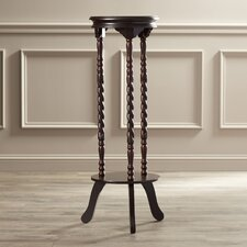 Laura Plant Stand