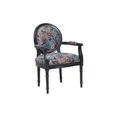 Blossom Arm Chair
