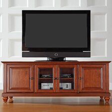 Allingham TV Stand