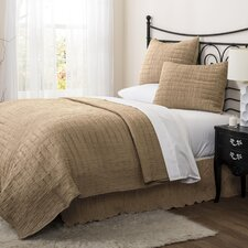 Atlee Coverlet Set
