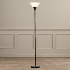 "Elyse 70"" Torchiere Floor Lamp"