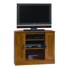 Horatio TV Stand