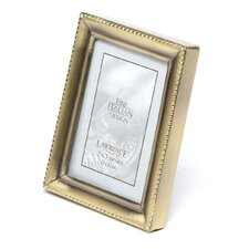 Saunterton Steel Picture Frame (Set of 2)