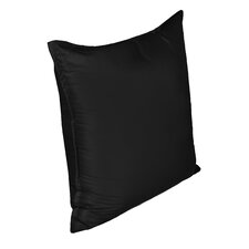 Oken Water and Stain Resistant Throw Pillow (Set of 2)