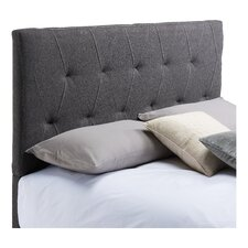 Robinson Upholstered Headboard