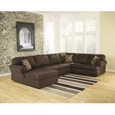 Stainton Sectional