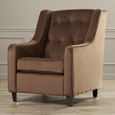 Amondesham Arm Chair
