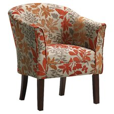 Lambert Club Chair