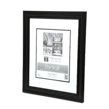 Brodnax Picture Frame