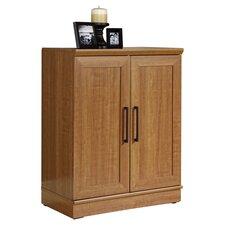 Rusch Floor Cabinet