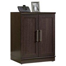 Rusche Floor Cabinet