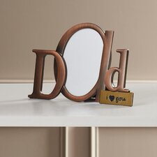 Symeon Picture Frame