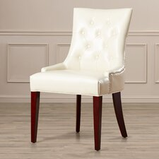 Rowlatt Side Chair