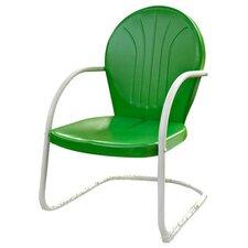 Archer Dining Arm Chair