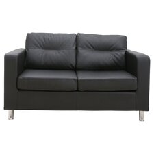 Ortley Loveseat