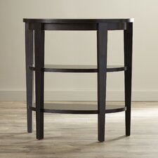 Rensselear Console Table I
