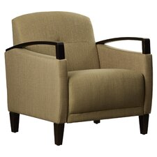 Auburndale Arm Chair