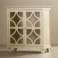 Dufferin 2 Door Floor Cabinet