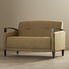 Auburndale Sofa
