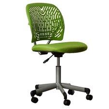 Britton Mid-Back Mesh Office Chair