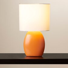 "Applewold 17"" H Table Lamp with Drum Shade"