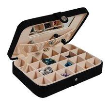 Nichols Jewelry Box