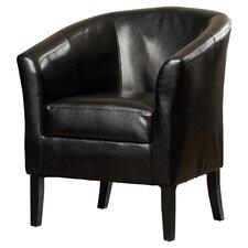 Beecher Arm Chair