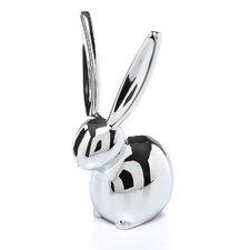 Schroeder Bunny Ring Holder