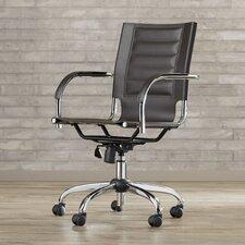 Bloomingdale Mid-Back Office Chair