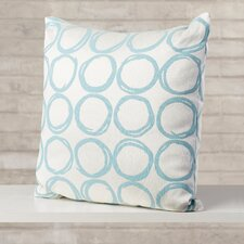 Dunlap Indoor/Outdoor Throw Pillow