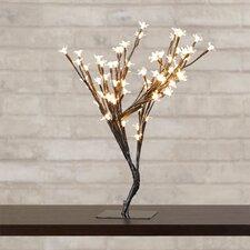 "Fremont 17.71"" H  Table Lamp"