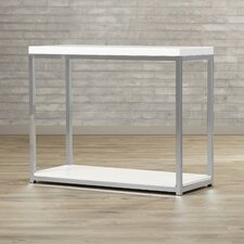Boon Console Table
