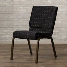Twining Guest Chair