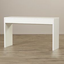 Wilber Console Table
