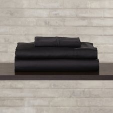 Weiss 300 Thread Count Egyptian Cotton Sheet Set