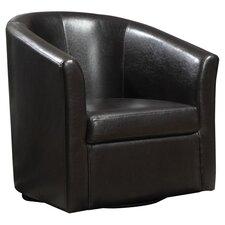 Bunnell Chair