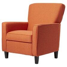 Newburgh Arm Chair