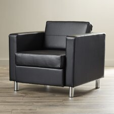 Marydel Lounge Chair