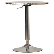 Lorimer Adjustable Height Pub Table I