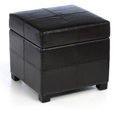 Trent Cube Ottoman