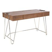 Armani Leaning Desk