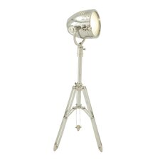 Floor Lamps Lamp Type Tripod Wayfair
