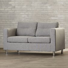 Hilliard Loveseat
