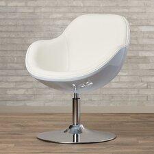 Nakasi Lounge Chair
