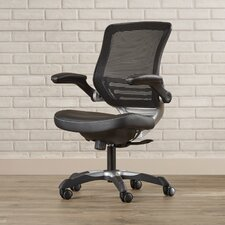 Ebel Mid-Back Mesh Office Chair