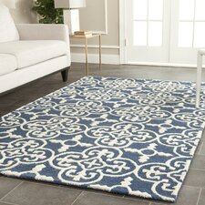 Fontaine Rug