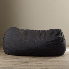 Bartonsville Bean Bag Sofa