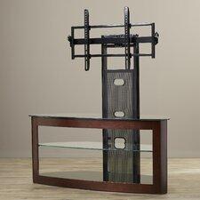 Barcroft Flat Panel TV Stand