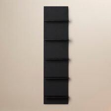 Northwick Wide Column Wall Shelf